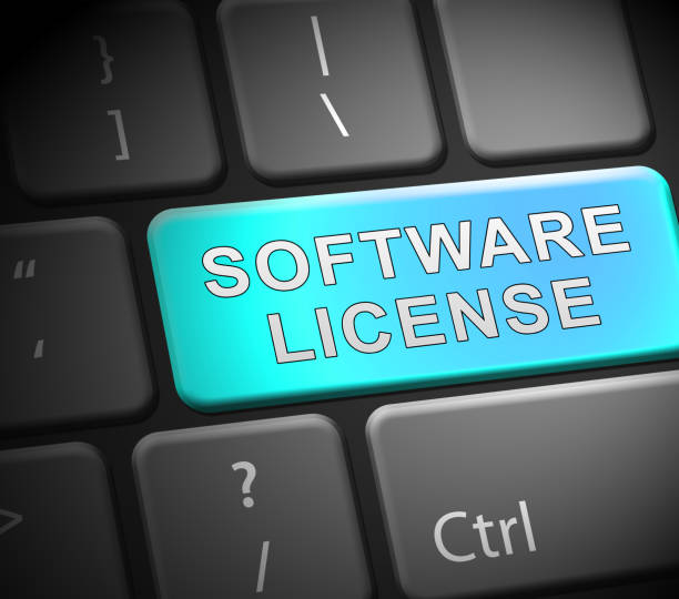What is the Software License Agreement?