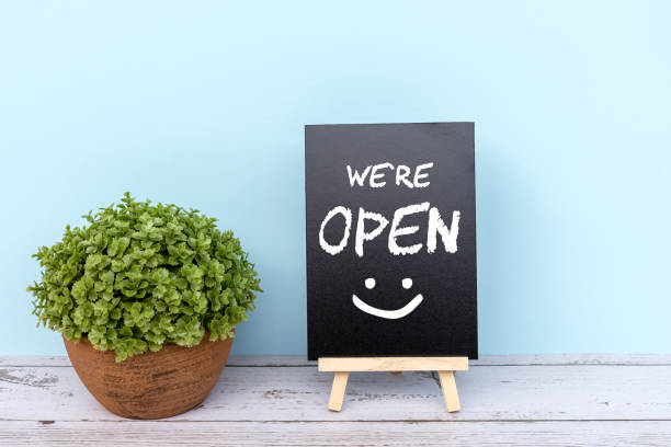 Open a Business: Complete Guide for your Business