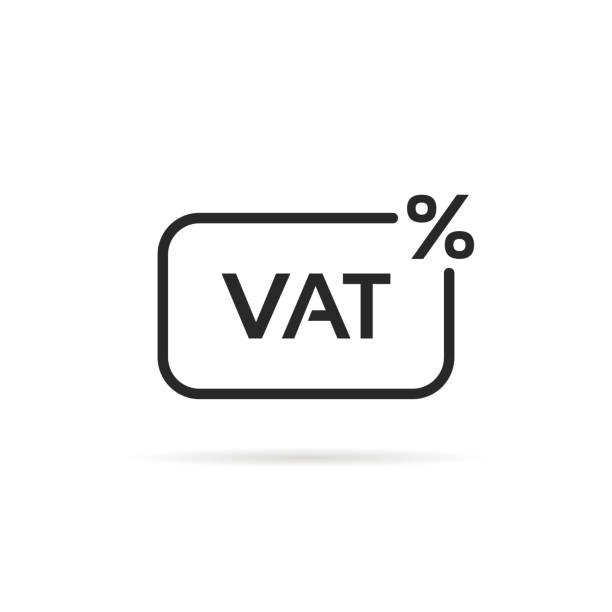 VAT number for Association: With or Without?