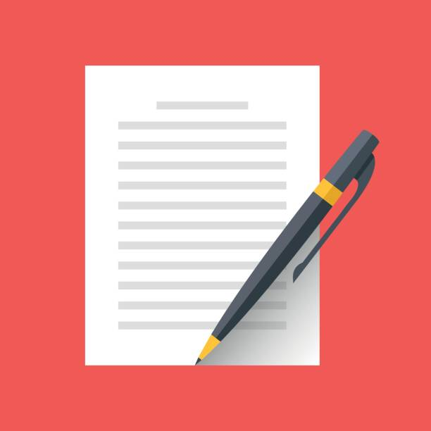 Registration of the lease: terms, expenses and dry coupon