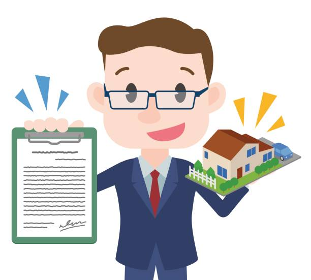 What is the Preliminary Real Estate Purchase Agreement?