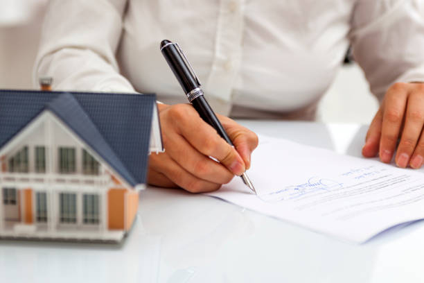 What is an Investment Contract Term Sheet?