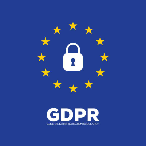 GDPR Security Measures: What They Are and How They Work